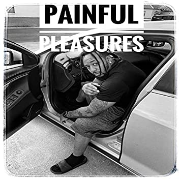 Painful Pleasures Freestyle