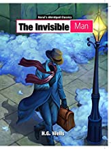 Invisible Man - Paperpack