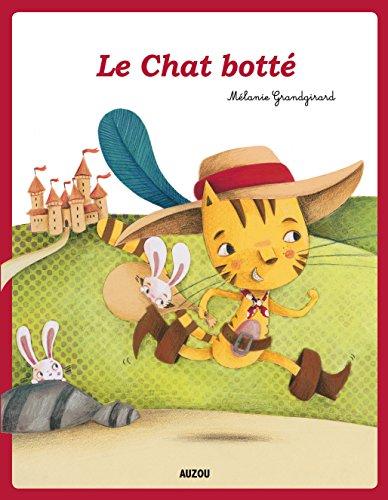 Le Chat botté