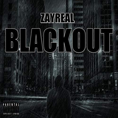 Zayreal