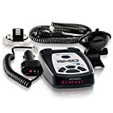 Beltronics Vector V940 Radar / Laser Detector with...