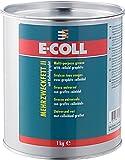 Format 4317784015684–Mehrzweckfett II grap. 1kg Dose e-coll