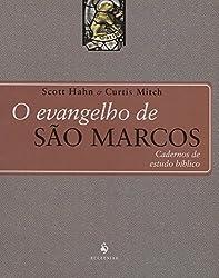 O Evangelho de São Marcos