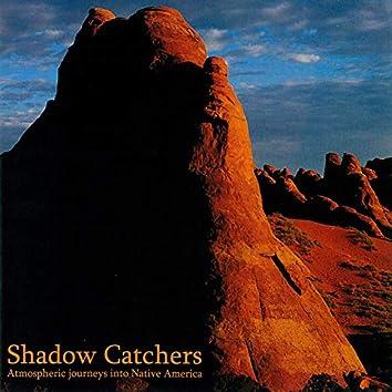 Shadow Catchers: Atmospheric Journeys into Native America
