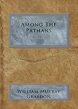 Among The Pathans