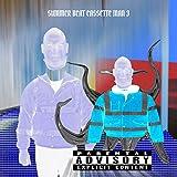 Summer Beat Cassette Man 3