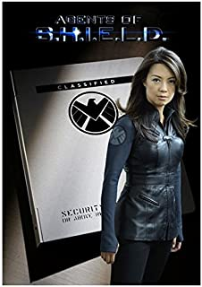 ming na wen leather