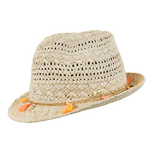 Chillouts Formosa Natuur, Hat