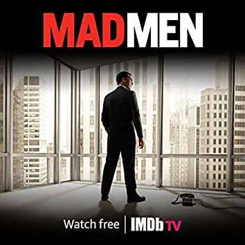 Music from Mad Men