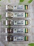 Cisco SFP-10G-LR 10gb Sfp+ Lr Module, Smf