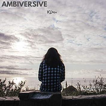 Ambiversive