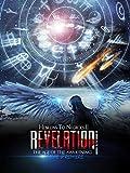 Hebrews to Negroes 2: Revelation - The Age of The Awakening