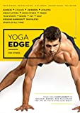 Yoga Edge - Yoga Rx For Runners, Cyclists, Athletes, Golfers, Weight Training, Hiking