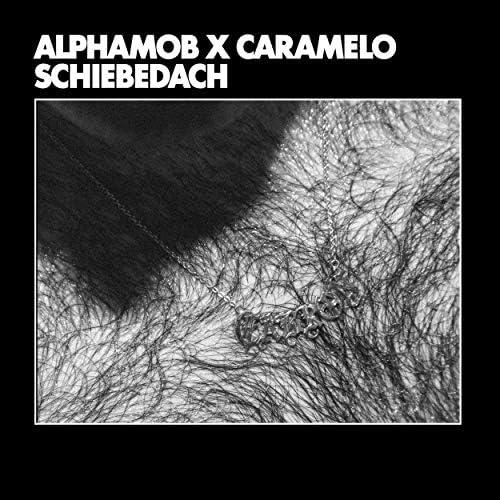 alphamob & Caramelo