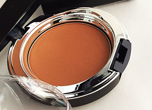 Younique Touch Mineral Pressed Powder Foundation - Cypress