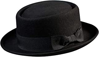 Best porkpie hat vs fedora Reviews