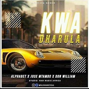 Kwa Dharula