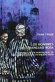 HOMBRES DEL TRIANGULO ROSA