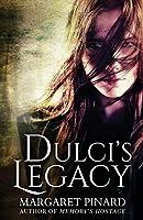 Dulci's Legacy