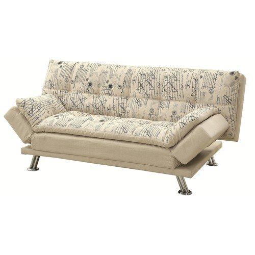 Catálogo para Comprar On-line Sofa Cama Canguro más recomendados. 10