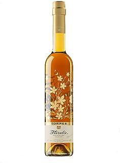 Miguel Torres Floralis Moscatel Oro NV 0,5L - 0,5 L