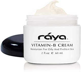 Best trilogy day cream Reviews
