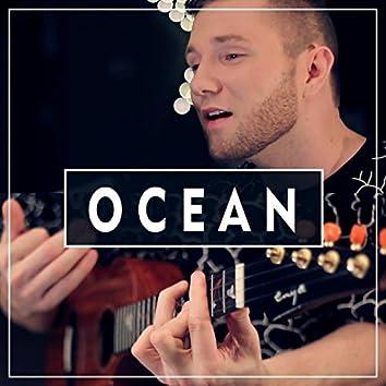 Ocean (Acoustic)