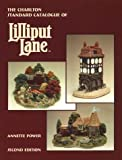 Lilliput Lane (2nd Edition) - The Charlton Standard Catalogue