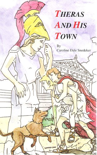 Theras and His Town