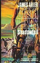 Shadowfall (Deathlands)