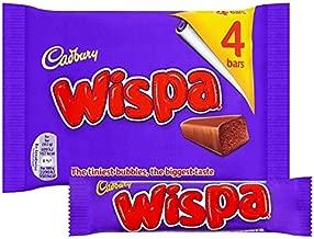 cadbury snack block
