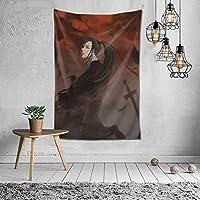 2021 タペストリー魔道祖師(ダオマスター) ファッショナブルで絶妙な多機能装飾ファブリック装飾家の装飾製品60 * 40inch
