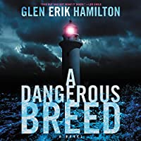 A Dangerous Breed (Van Shaw)