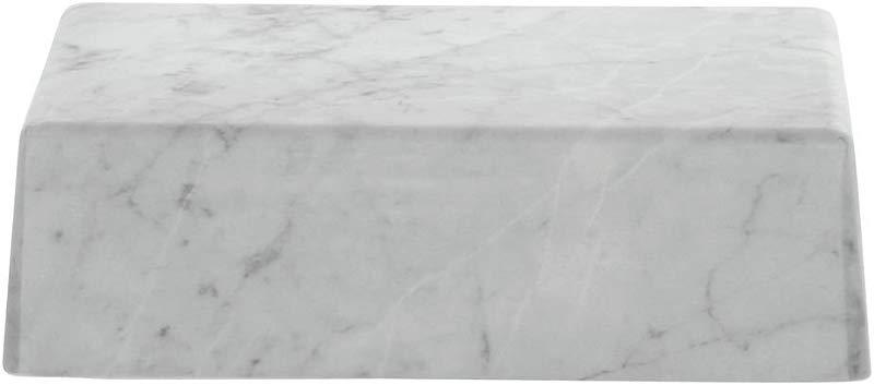 Marble Look Display Riser Riser 10 L X 6 W X 3 H