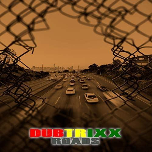 Dubtrixx