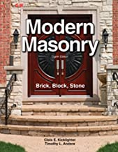 Best brick by brick stone by stone Reviews