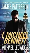 أنا مايكل بينيت