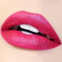 Colourpop Ultra Satin Lips (The Rabbit )
