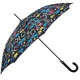 Bolero OMBRELLI - Ombrello da Pioggia...