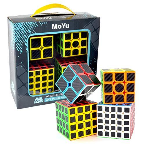 Cubo De Rubik 13x13  marca Chacharas For Sale