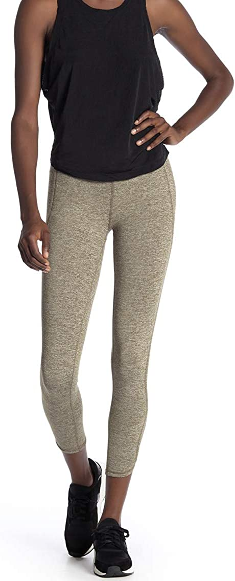 Free People Movement New Infinity Legging, Army, XL