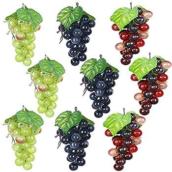 Best bundle of grapes Reviews