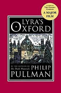 Lyras Oxford