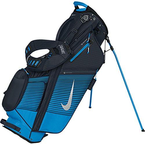 Nike Air Hybrid II Stand Bag