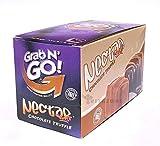 Syntrax Nectar Grab N' Go, Chocolate Truffle, 1-Ounce Pouche