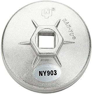 74mm 14 Nut für BMW Kappe Typ Auto Ölfilterschlüssel Buchse Entferner 903