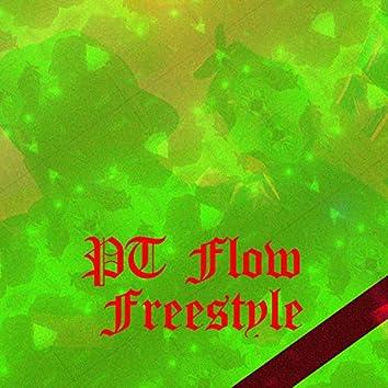 PT Flow Freestyle