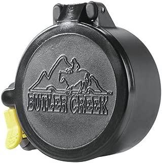 Butler Creek Multiflex 21314 13-14 Eyepiece Clam