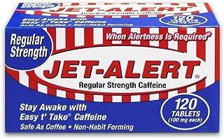 Jet Alert