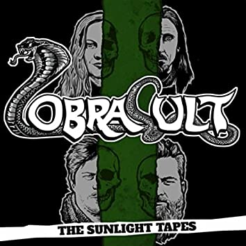 The Sunlight Tapes